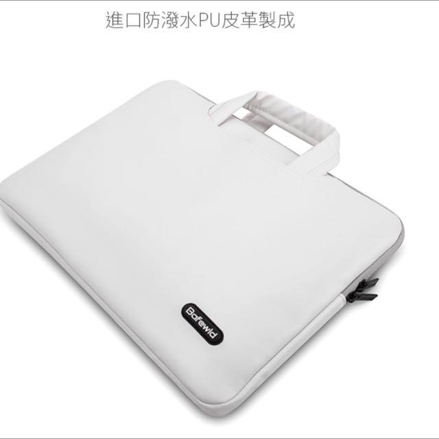 Bafewld-JAZZ系列 13.3吋 筆電手提包