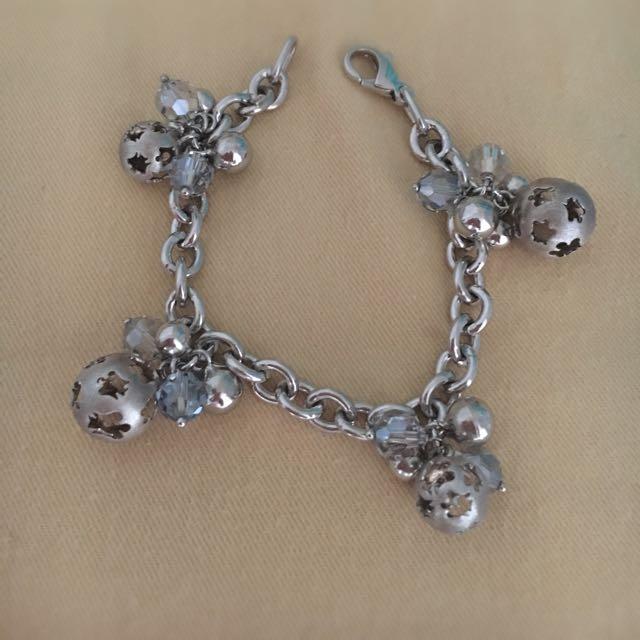 Bracelet Roberto Giannotti