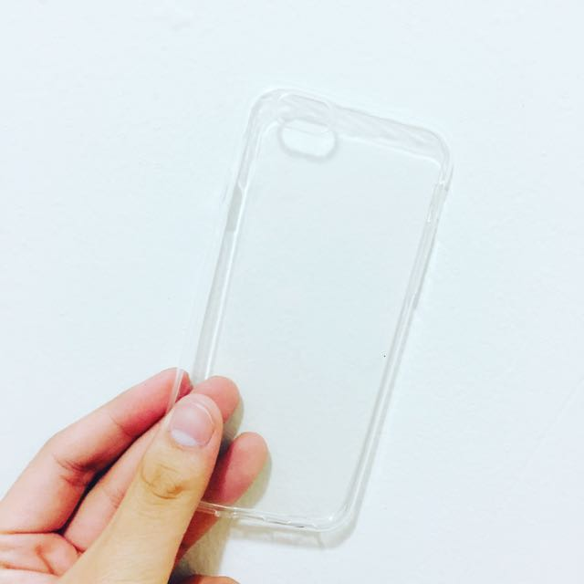 CASE BENING IPHONE 6 MURAH MERIAH