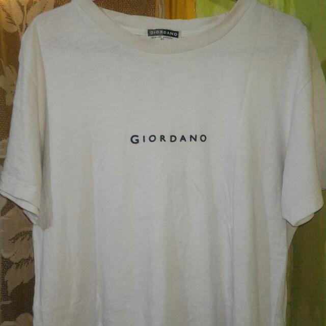 Giordano Kaos Original