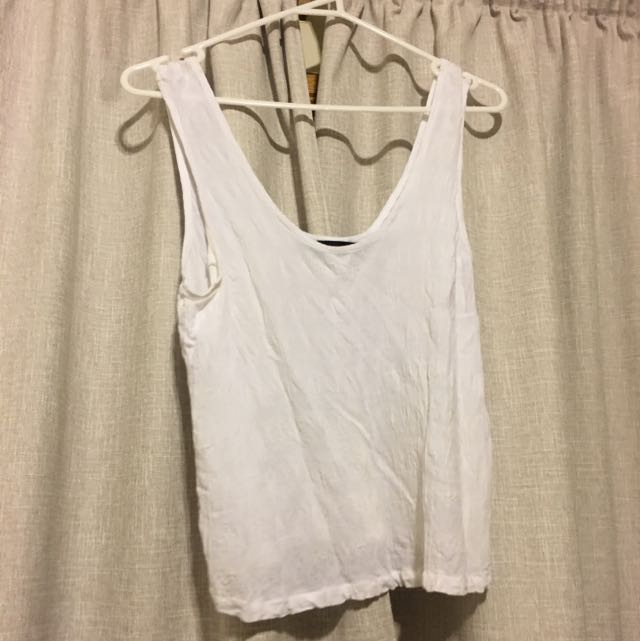 Glassons Size 10 Top