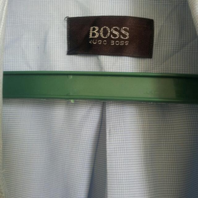 Hugo Boss Longsleeves