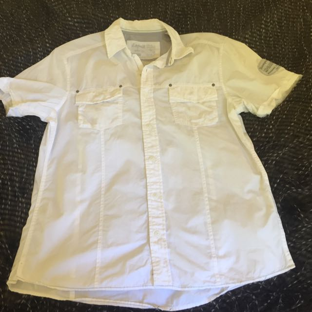 Men's Esprit Casual Shirt