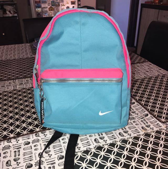 Nike Small Back Pack