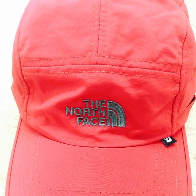 Original NorthFace Cap!!!