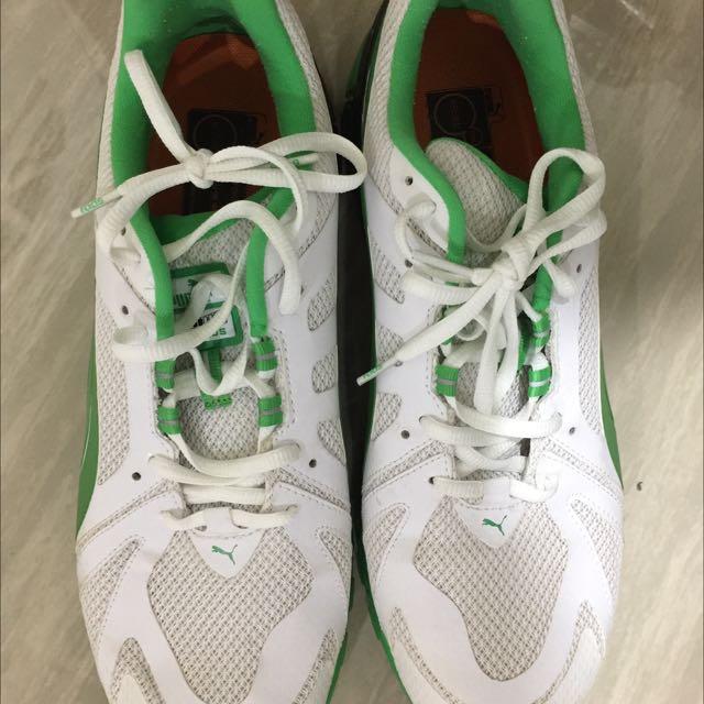 Puma Walking Shoes