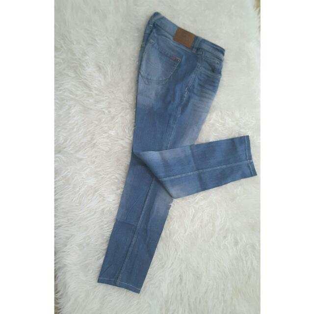 REPRICE QS by S.Oliver Jeans