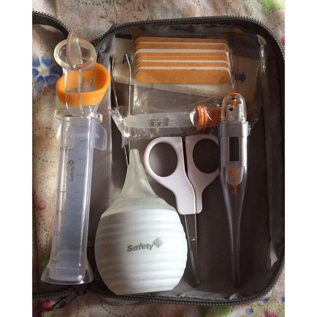 Safety 1st Essentials
