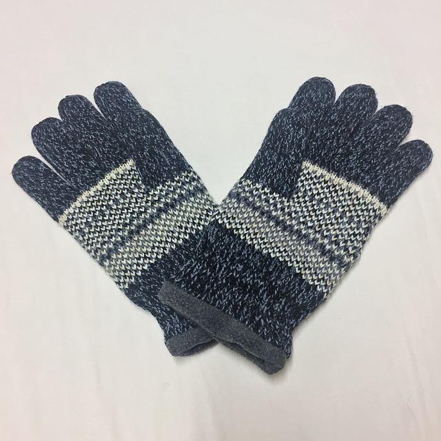Thinsulate Winter Insulation Gloves