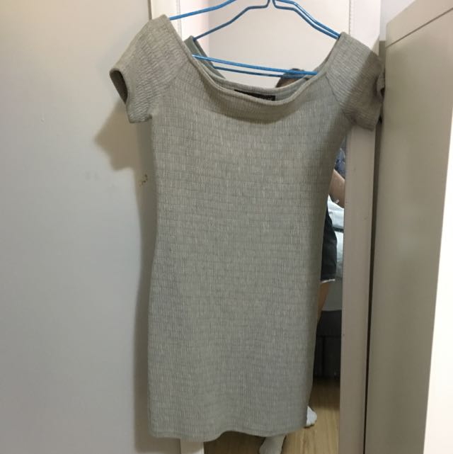 Top Shop Petite Dress