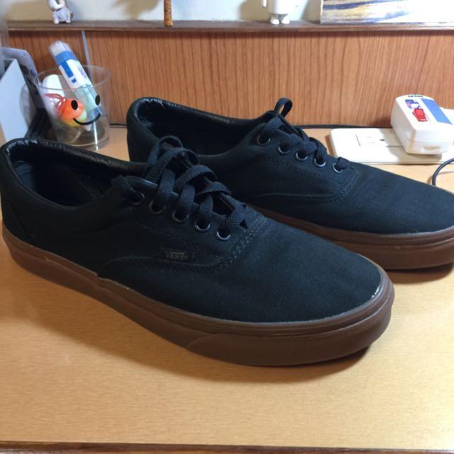 Vans Era 板鞋