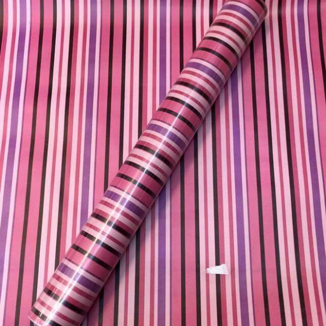 Wallpaper 10meters X 45cm