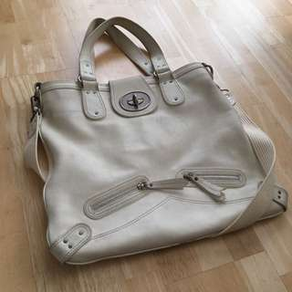 KENZO Large Shoulder Bag