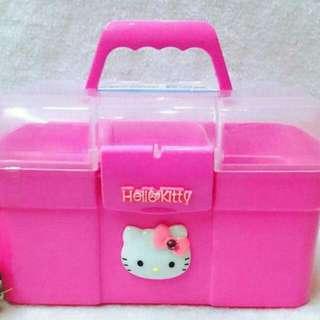 Hk Storage Box
