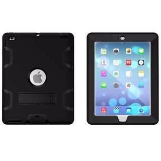 Ipad Air/Air2 Case