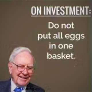 Plan Your Investment Wisely