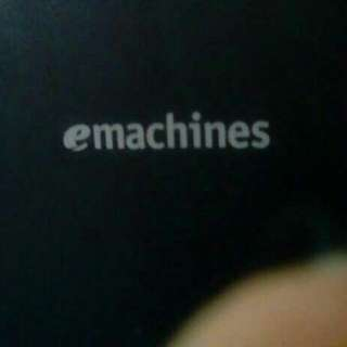 Acer Emachines Series