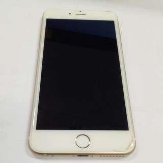 Iphone 6 Plus 128G Full Set
