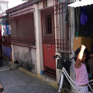 House And Lot For Sale In Bucandala 3 Imus Cavite