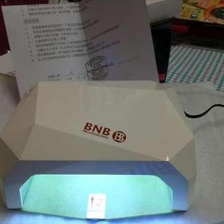 全新 BNB CCFL 冷陰極光燈