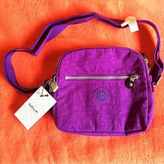 Kipling Shoulder Bag Crossbody