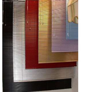 Window Blinds-PVC-Roller -Blinds-Office Partition-Furniture