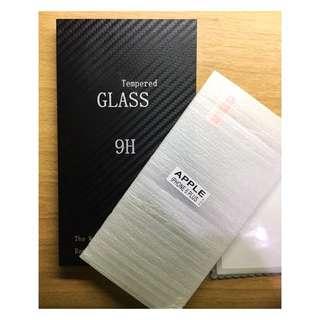 Iphone6/6s Plus鋼化玻璃膜