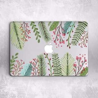 Macbook Pro Retina 13' hard case