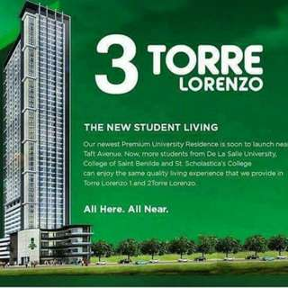 Condominium Near La Salle And Universities
