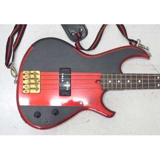 Aria Pro II SB-1000B PR Electric Bass Guitar