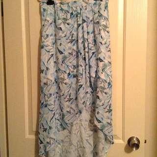 Maxi Skirt (Size 12)