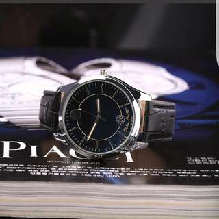 Mens Luxury Watch Only $12.95+FREE POSTAGE