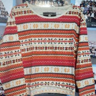 Croptee tribal by cupcakes