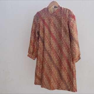 Batik Perempuan