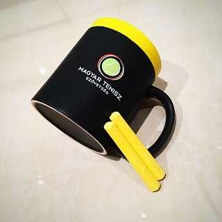 Price Drop! 🔥Chalkboard Coffee Mug