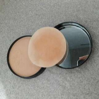 ORIFLAME pressed powder