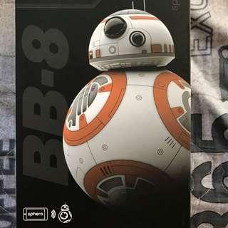 Star War BB-8