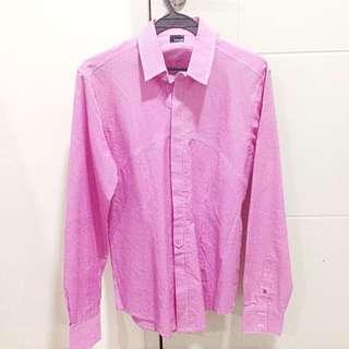 Fashion Lab Shirt