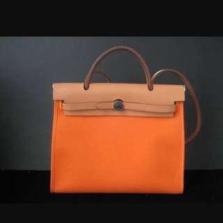 Her Bag