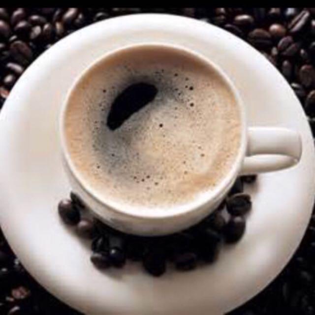 ☕️特選阿拉比卡精選咖啡豆(濾掛式)