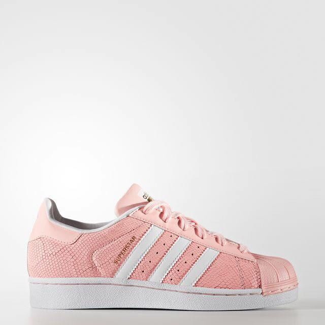 adidas superstar haze