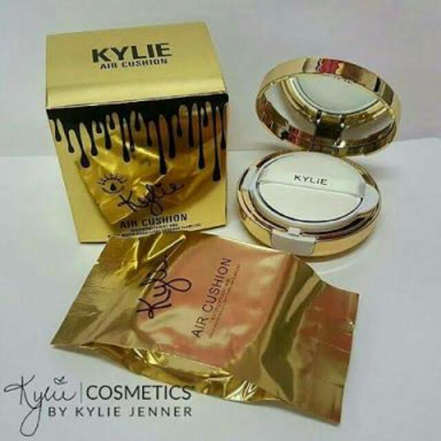 Best Selling Kyile Air Cushion