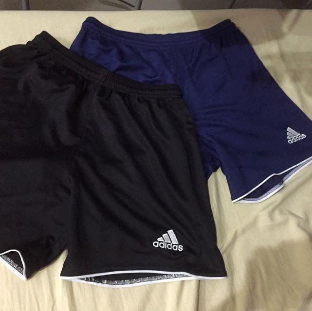 BUY 1 TAKE 1 Adidas Shorts