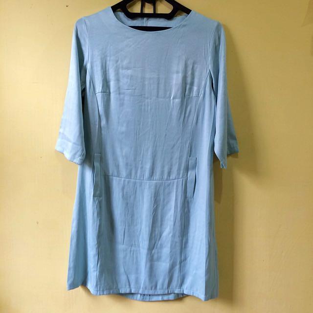 Dress - LmforHardware