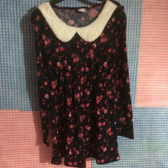 Dress Camomile Original