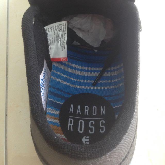 świetna jakość nowy produkt styl mody Etnies Marana Vulc X Aaron Ross, Men's Fashion, Men's ...