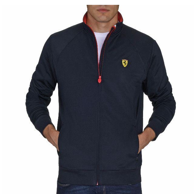 Ferrari 法拉利  外套  夾克