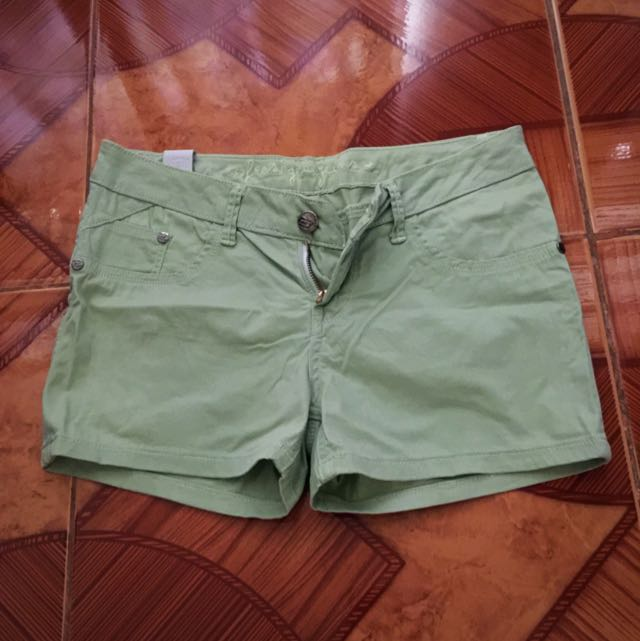 Fresh gear Shorts