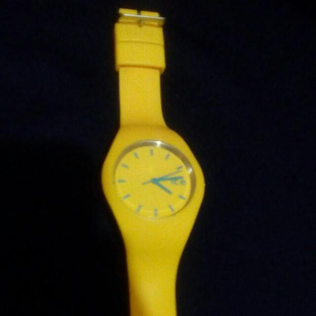 Ice Watch Authentic