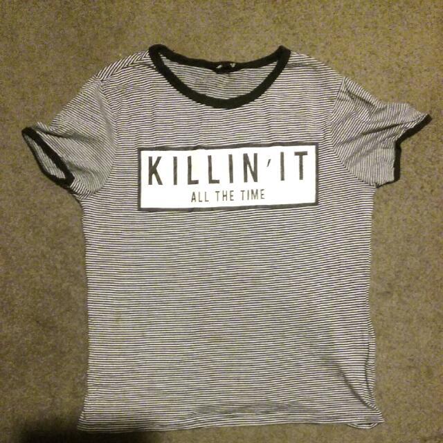 Jay Jays T Shirt